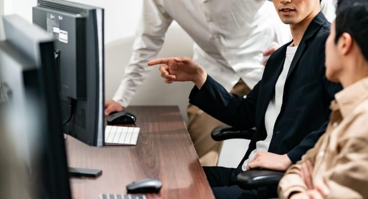 近藤電子工業採用